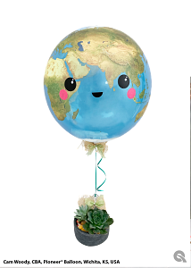 HH_HappyEarthDay_Cam_Q.png