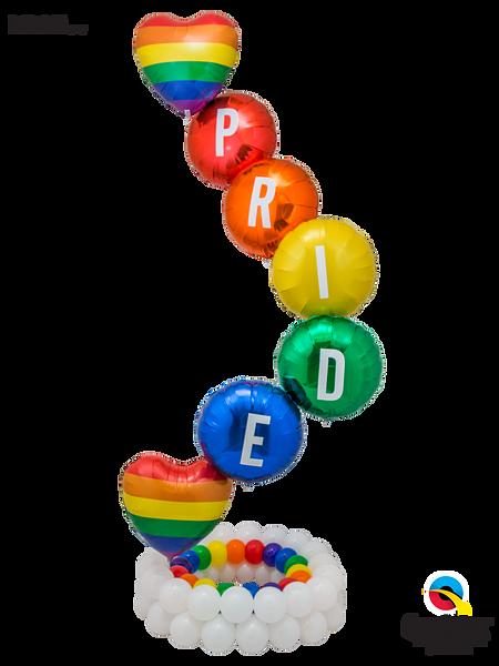 PrideFoilColumn.png