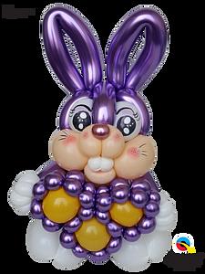 Kaiaumporn_Pongkajorn_Bunny.png
