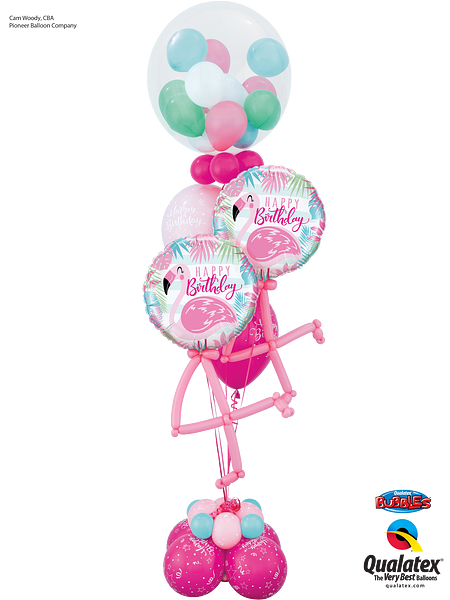 Pink-Flamingo-Birthday-Flourshes_OND17p35.png