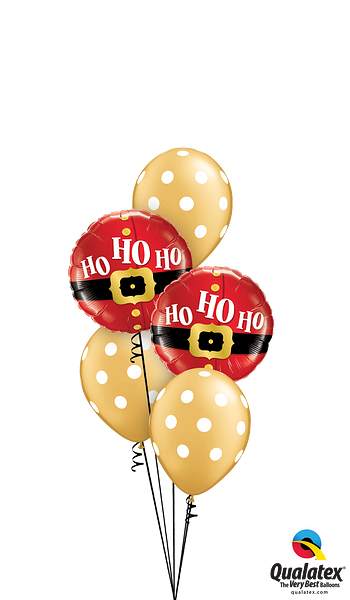 52120  52958  Ho Ho Ho Santas Belt Classic.png
