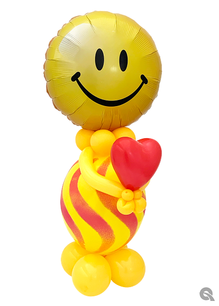 HH_SmileyBalloonBuddy.png
