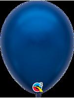 Denim-Blue-Sapphire-Blue+Pearl-Midnight-Blue_B.png