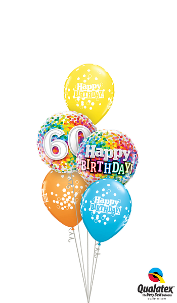 49496  49548  52962  60th Bday Confetti Dots Classic.png