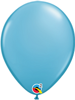 Glacier-Blue_PLBlu+REB_400_B.png