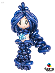 Color Quest Navy-Jackie Ochitwa-Mermaid.png