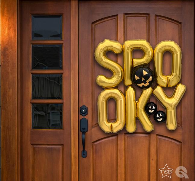 HH_SpookyJacks_doorclose.jpg