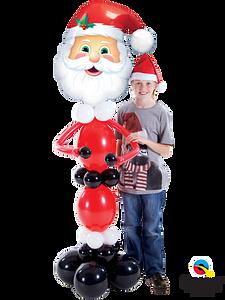 1703057_Santa-Party-Friend.png
