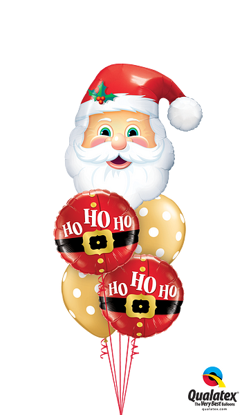 52120  20566  52958  Ho Ho Ho Santa Shape Staggered.png