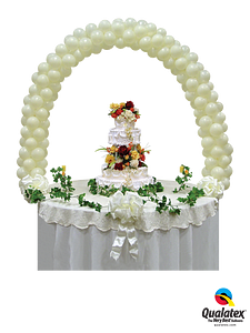 Wedding-Table-Arch.png