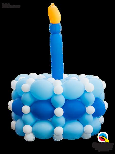 1705080_1st-Birthday-Boy-Cake.png