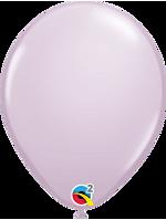 Pastel-Lilac_P+PaleB_B.png