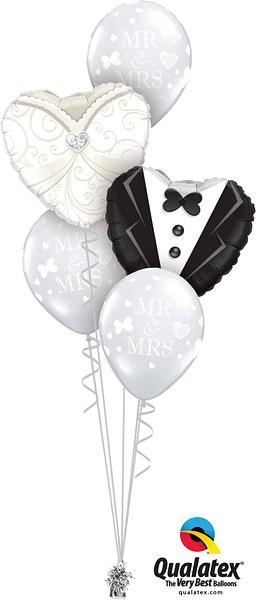 15784  15791  18654  Wedding Tuxedo & Gown Classic.jpg