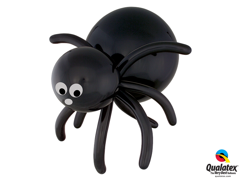 1505024_3ft-Chunky-Spider.png