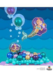 Mermaid_sceneWcredits.jpg