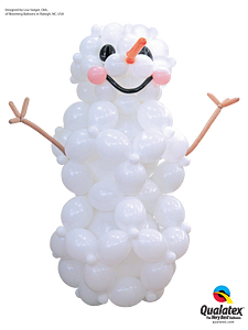 1505039_Quick-Link-Snowman.png