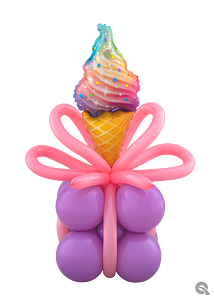 Images_2019_2_Balloons_To_Go_5.png