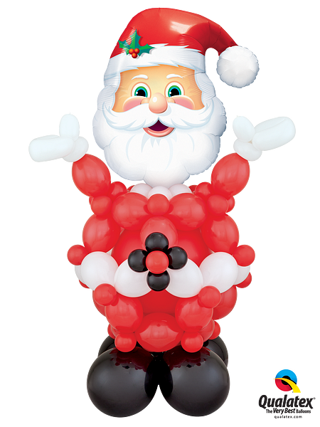 1505039_Jolly-Santa-Advanced.png