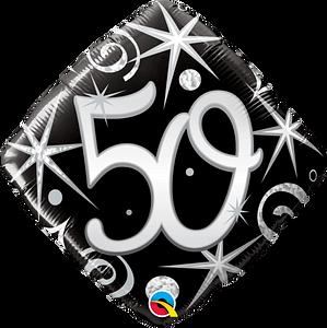 30014_30017B_F&B.png
