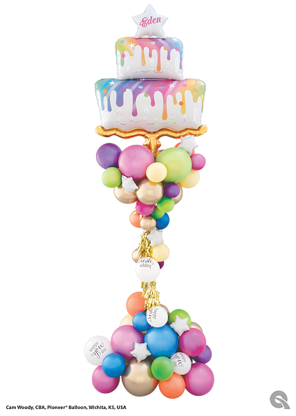 1907049_Flowing Rainbows Cake Column.png