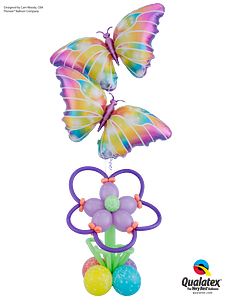 1504100_Lovely-Butterflies-Blooms.png
