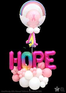 HH_BreastCancerHOPE_B.png