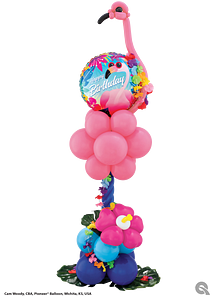 Images_2019_3_Balloons_To_Go_3.png
