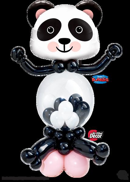 1811070_Gumball-Panda-Buddy.png