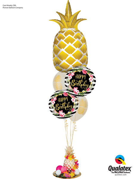 Golden-Pineapple-Arrangement_OND17p21.png