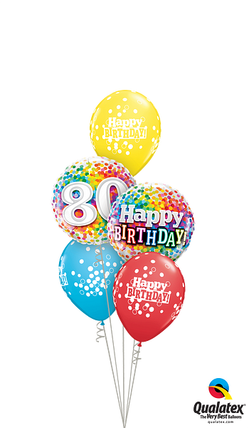 49496  49559  52962  80th Bday Confetti Dots Classic.png