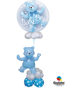 1506121_Baby-Boy-Blue.png