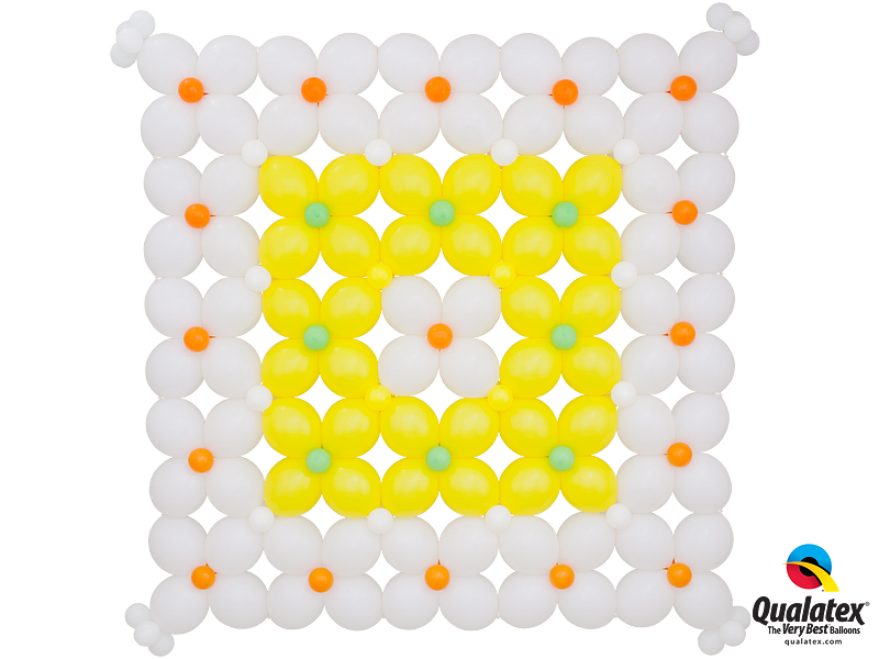 1601060_X-Pattern-Wall.png