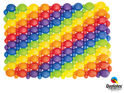 Rainbow-QuickLink-Wall.png