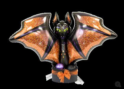Glitzy Bat Box.png