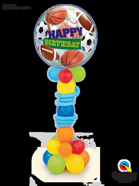 Birthday-Sports-Column.png