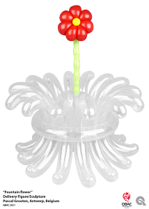 Fountain flower_Pascal Grooten.png