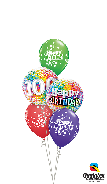 49496  49565  52962  100th Bday Confetti Dots Classic.png