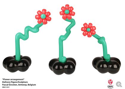 Flower arrangement_Pascal Grooten.png