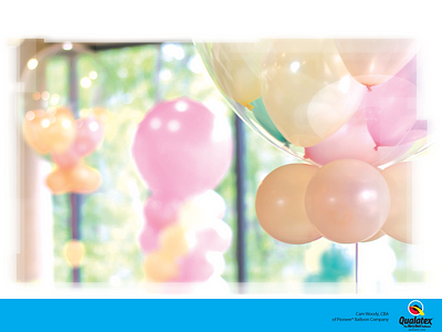 Pastel-Deco-Bubble-Gumball-Close-up_OND15.png