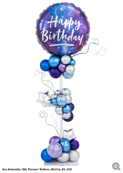 Images_2019_BalloonsToGo_4.png