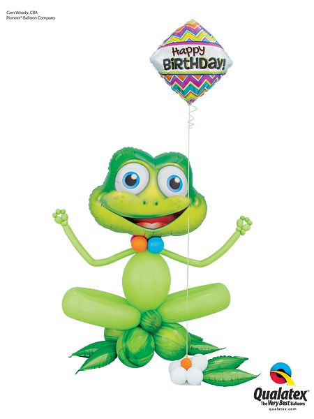1506136_Friendly-Bday-Frog.png