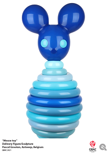 Mouse toy_Pascal Grooten.png
