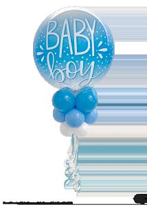 HH_BabyBoyHeliumQ.png