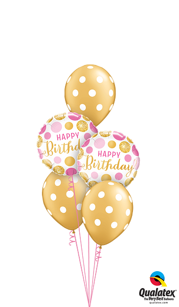 49164  52958  Bday Pink & Gold Dots Classic.png
