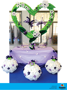 3rd-Place-Wedding-Table_OND15.png