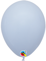 Placid-Blue-White+DarkBlue_B.png