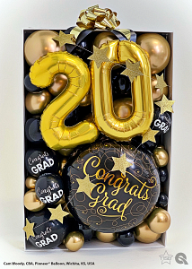 Congrats20_box.jpg