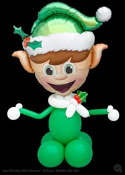 HH_Elf-Branded.png
