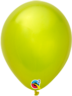 Chartreuse-Chrome-Citrine-Yellow+Chrome-Green_B.png
