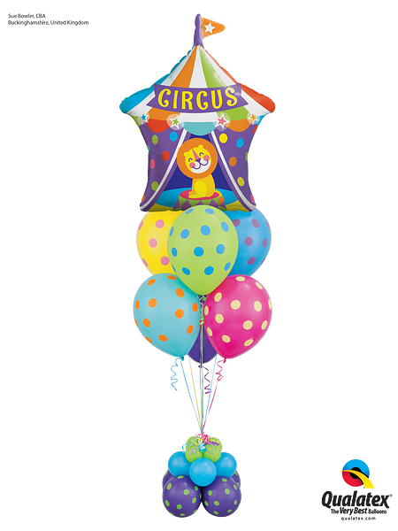 Polka-Dotted-Circus-Surprise_JFM16.png